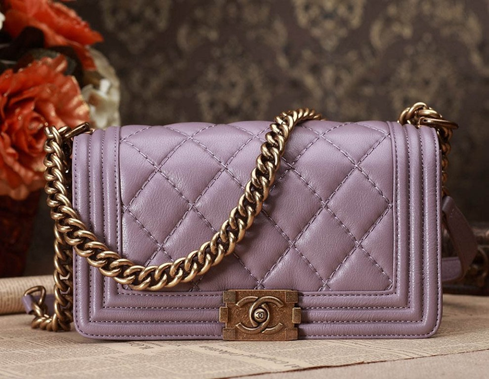 10-Easy-Tricks-to-Make-Your-Bag-Look-More-Expensive-2 Top 10 Easy Tricks to Make Your Bag Look More Expensive