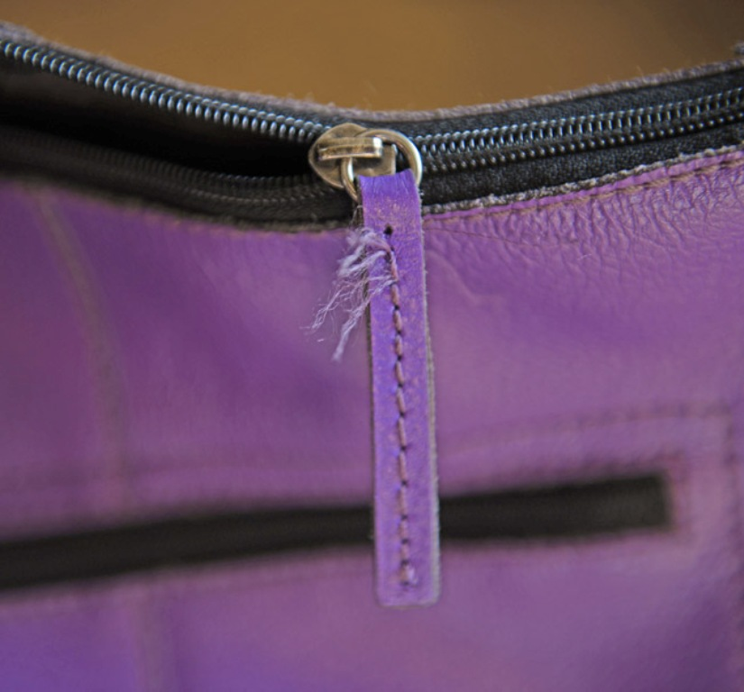 10-Easy-Tricks-to-Make-Your-Bag-Look-More-Expensive-9 Top 10 Easy Tricks to Make Your Bag Look More Expensive