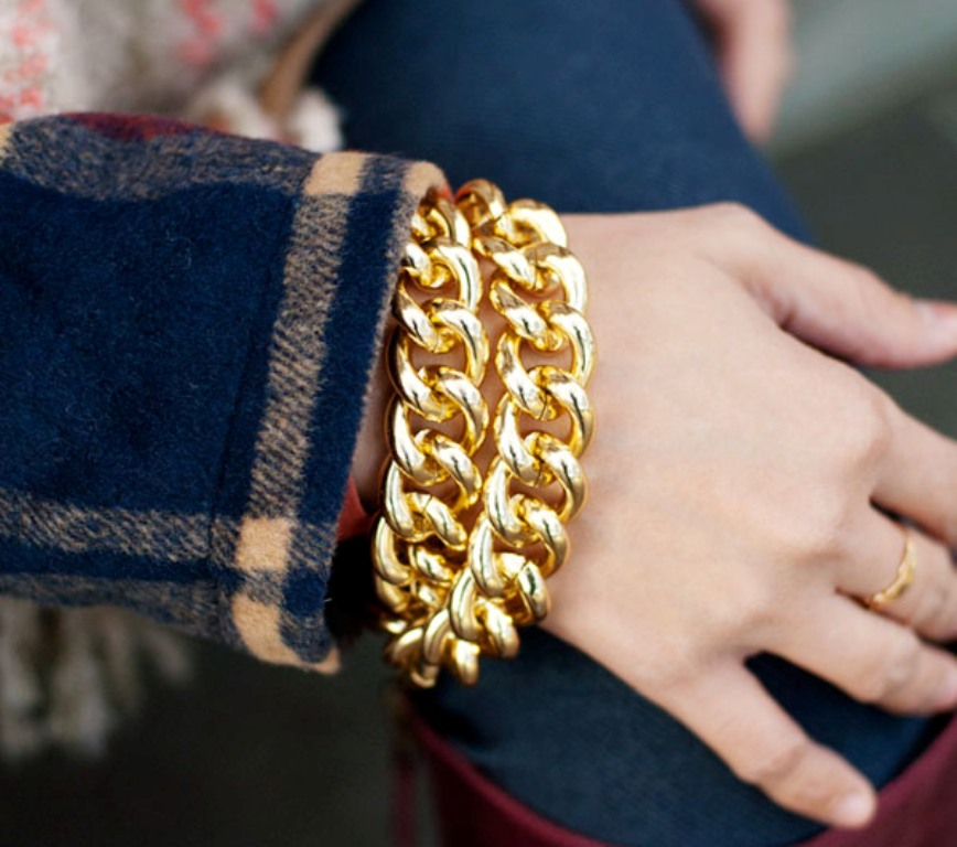 10-Valuable-Accessories-Each-Fashionable-Woman-Should-Own-in-2015-13 10 Valuable Accessories Each Fashionable Woman Should Own