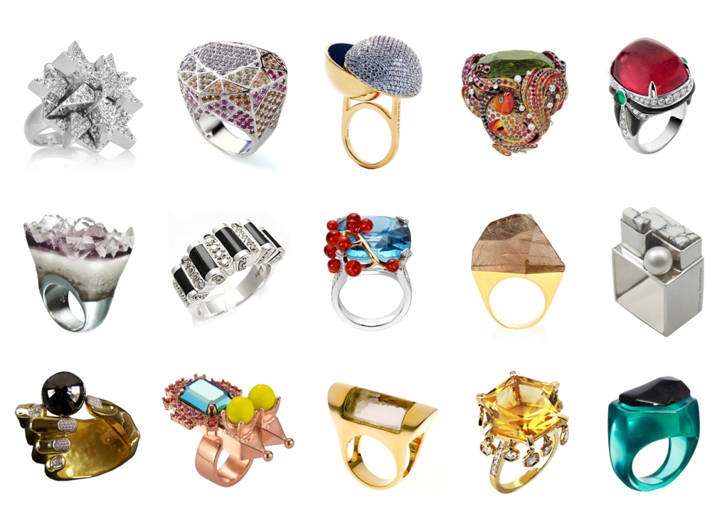 10-Valuable-Accessories-Each-Fashionable-Woman-Should-Own-in-2015-14 10 Valuable Accessories Each Fashionable Woman Should Own in 2017