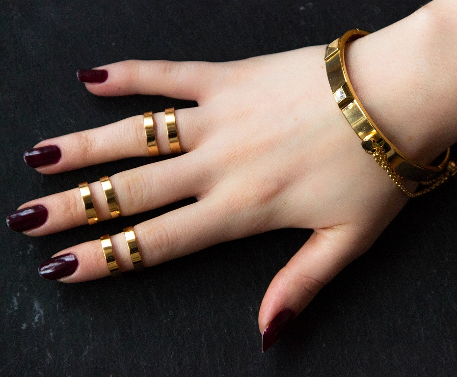 10-Valuable-Accessories-Each-Fashionable-Woman-Should-Own-in-2015-17 10 Valuable Accessories Each Fashionable Woman Should Own in 2017