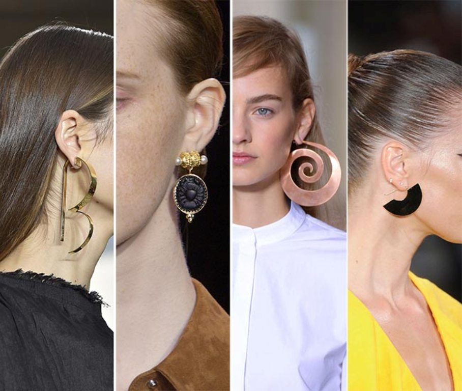 10-Valuable-Accessories-Each-Fashionable-Woman-Should-Own-in-2015-20 10 Valuable Accessories Each Fashionable Woman Should Own in 2017