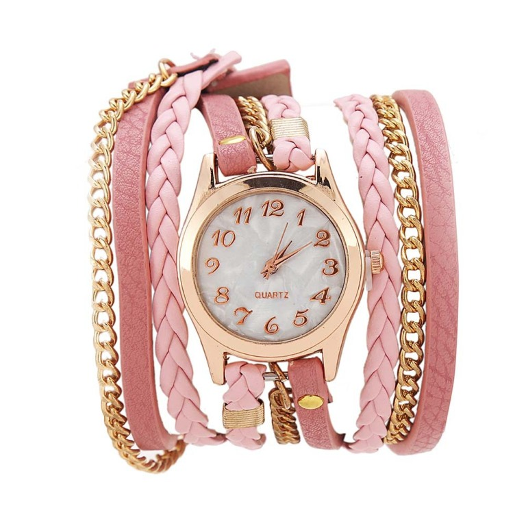 10-Valuable-Accessories-Each-Fashionable-Woman-Should-Own-in-2015-24 10 Valuable Accessories Each Fashionable Woman Should Own in 2017