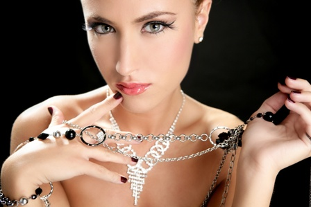 Photo of 10 Valuable Accessories Each Fashionable Woman Should Own