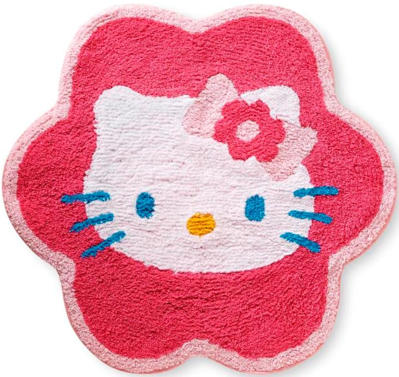 42-Awesome-Fabulous-Bathroom-Rugs-for-Kids-2015-10 41 Awesome & Fabulous Bathroom Rugs for Kids 2017