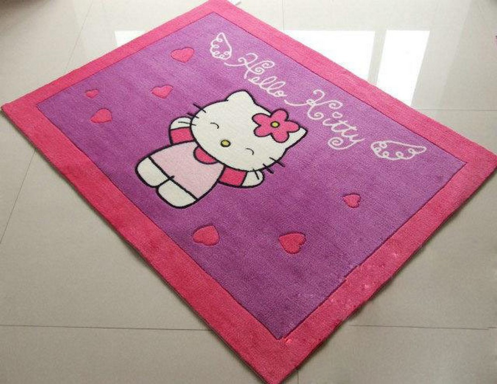 42-Awesome-Fabulous-Bathroom-Rugs-for-Kids-2015-2 41 Awesome & Fabulous Bathroom Rugs for Kids 2017