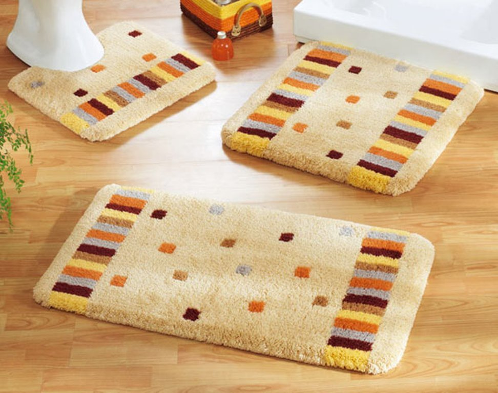 42-Awesome-Fabulous-Bathroom-Rugs-for-Kids-2015-21 41+ Awesome & Fabulous Bathroom Rugs for Kids