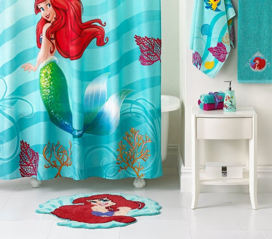 42-Awesome-Fabulous-Bathroom-Rugs-for-Kids-2015-28 41+ Awesome & Fabulous Bathroom Rugs for Kids
