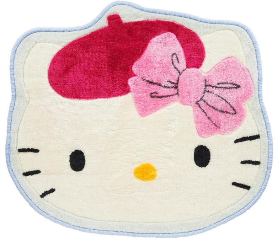 42-Awesome-Fabulous-Bathroom-Rugs-for-Kids-2015-3 41+ Awesome & Fabulous Bathroom Rugs for Kids