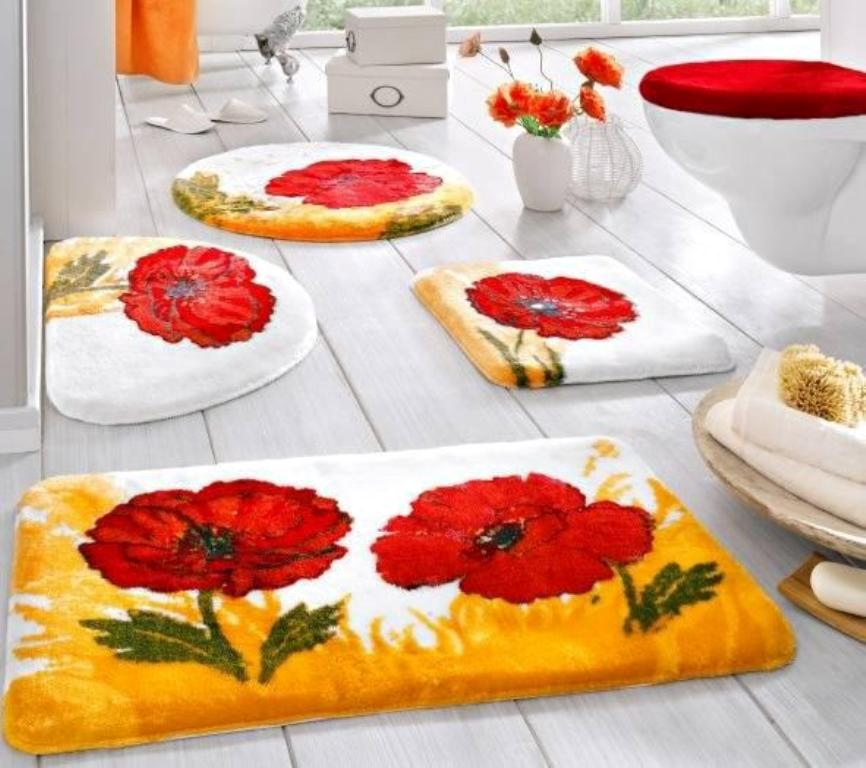 42-Awesome-Fabulous-Bathroom-Rugs-for-Kids-2015-34 41+ Awesome & Fabulous Bathroom Rugs for Kids 2019