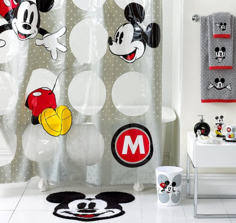 42-Awesome-Fabulous-Bathroom-Rugs-for-Kids-2015-36 41+ Awesome & Fabulous Bathroom Rugs for Kids 2019