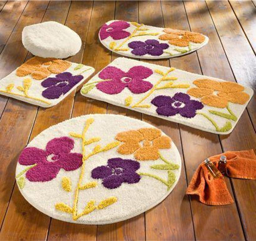 42-Awesome-Fabulous-Bathroom-Rugs-for-Kids-2015-39 41+ Awesome & Fabulous Bathroom Rugs for Kids 2019