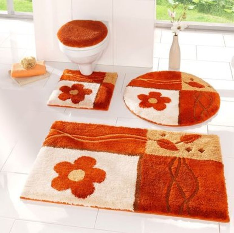42-Awesome-Fabulous-Bathroom-Rugs-for-Kids-2015-40 41+ Awesome & Fabulous Bathroom Rugs for Kids 2019