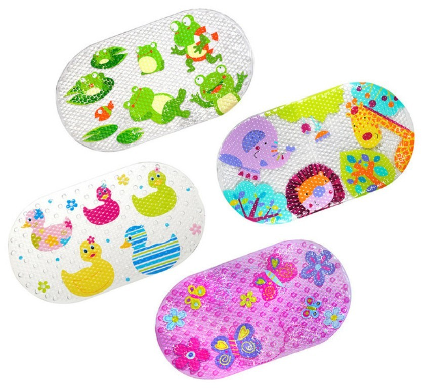 42-Awesome-Fabulous-Bathroom-Rugs-for-Kids-2015-5 41+ Awesome & Fabulous Bathroom Rugs for Kids 2019