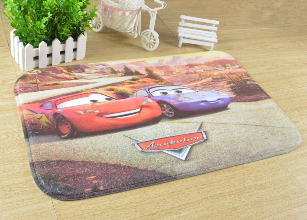 42-Awesome-Fabulous-Bathroom-Rugs-for-Kids-2015-6 41+ Awesome & Fabulous Bathroom Rugs for Kids 2019