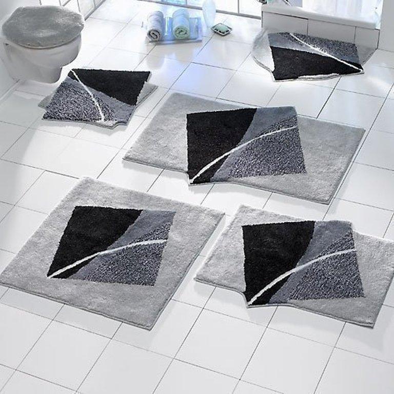 48-Fabulous-Magnificent-Bathroom-Rug-Designs-2015-40 47+ Fabulous & Magnificent Bathroom Rug Designs 2021