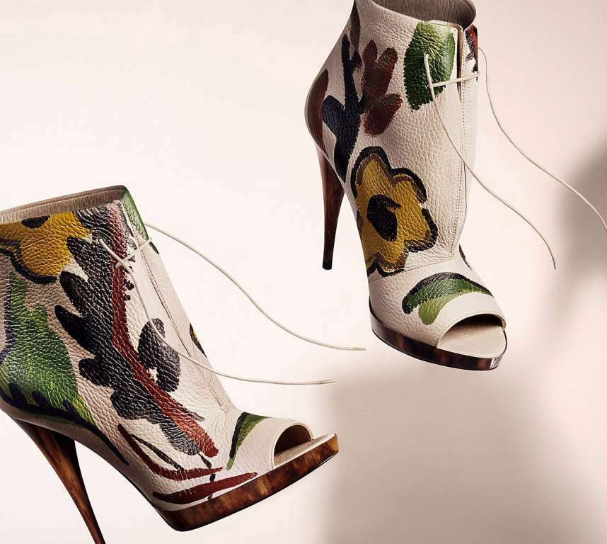 7-Most-Common-Shoe-Buying-Mistakes-that-Should-Be-Avoided-1 7 Most Common Shoe-Buying Mistakes that Should Be Avoided