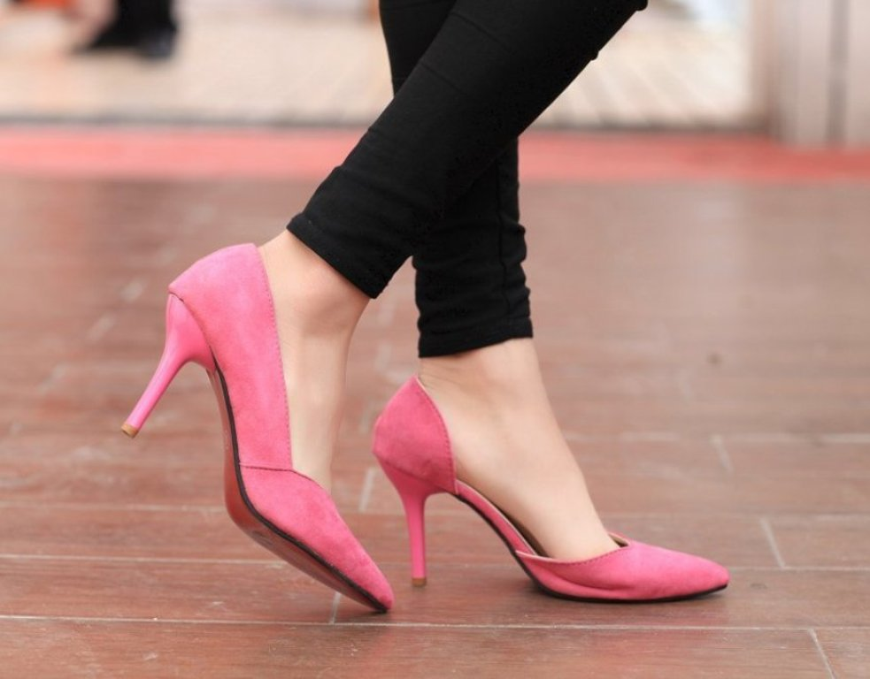 7-Most-Common-Shoe-Buying-Mistakes-that-Should-Be-Avoided-13 7 Most Common Shoe-Buying Mistakes that Should Be Avoided