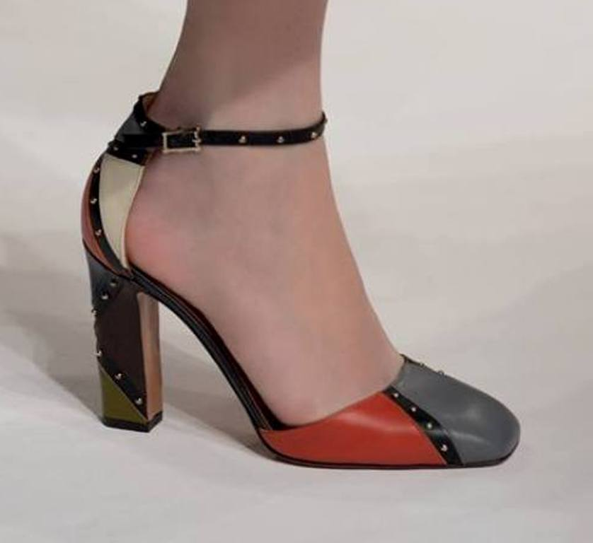 7-Most-Common-Shoe-Buying-Mistakes-that-Should-Be-Avoided-14 7 Most Common Shoe-Buying Mistakes that Should Be Avoided