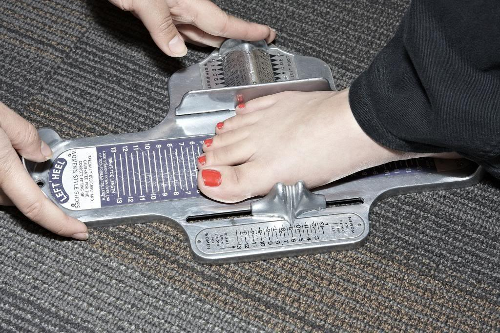 7-Most-Common-Shoe-Buying-Mistakes-that-Should-Be-Avoided-2 7 Most Common Shoe-Buying Mistakes that Should Be Avoided