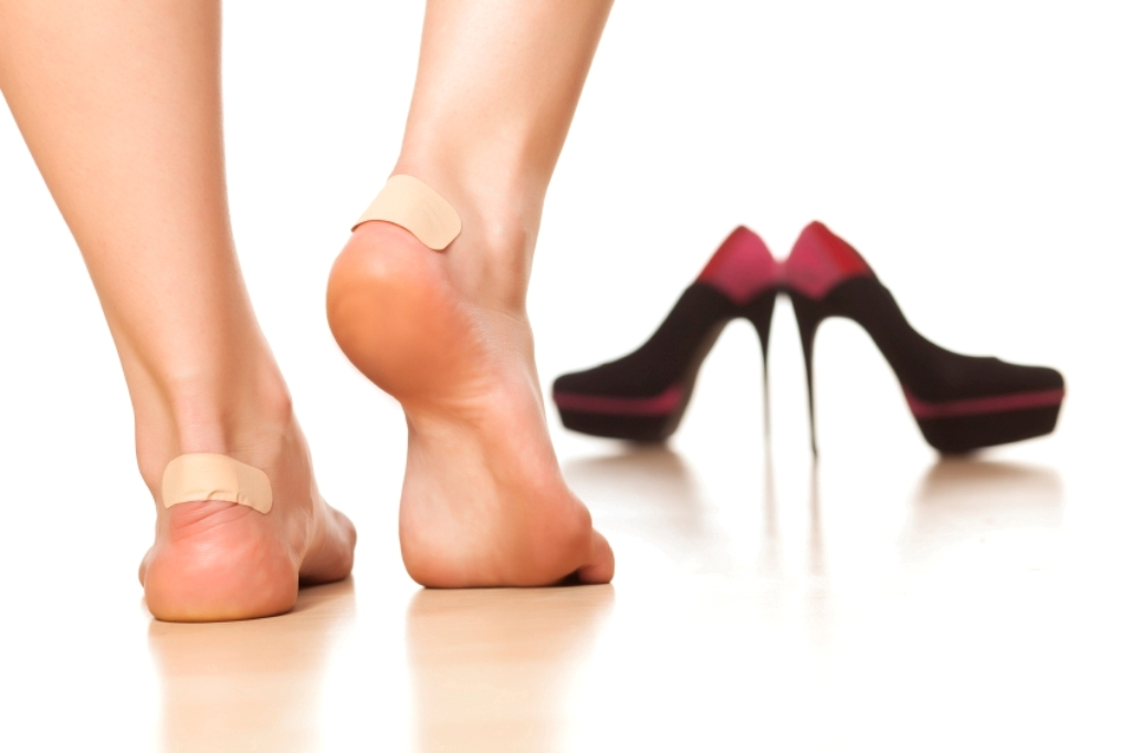 7-Most-Common-Shoe-Buying-Mistakes-that-Should-Be-Avoided-4 7 Most Common Shoe-Buying Mistakes that Should Be Avoided