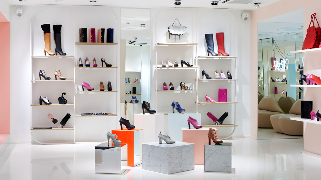 7-Most-Common-Shoe-Buying-Mistakes-that-Should-Be-Avoided-5 7 Most Common Shoe-Buying Mistakes that Should Be Avoided