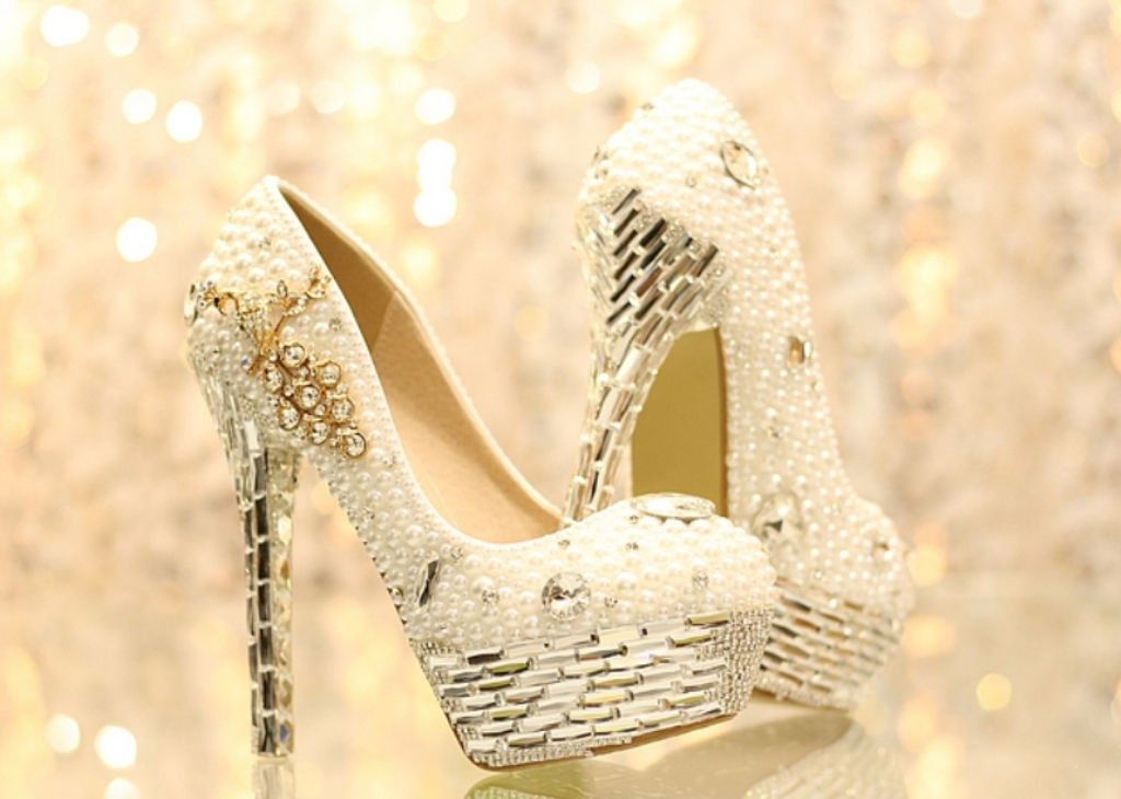 7-Most-Common-Shoe-Buying-Mistakes-that-Should-Be-Avoided-6 7 Most Common Shoe-Buying Mistakes that Should Be Avoided
