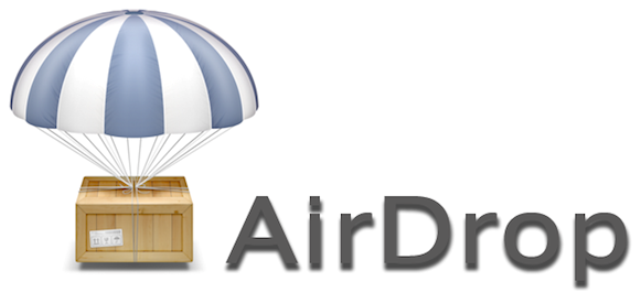 Photo of Do You Know How to Use AirDrop?