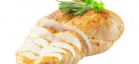 10 Most Delicious & Mouth-Watering Chicken Breast Recipes