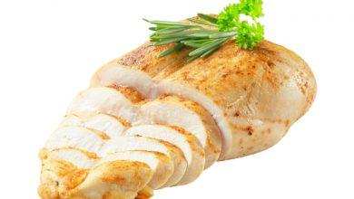 Photo of 10 Most Delicious & Mouth-Watering Chicken Breast Recipes