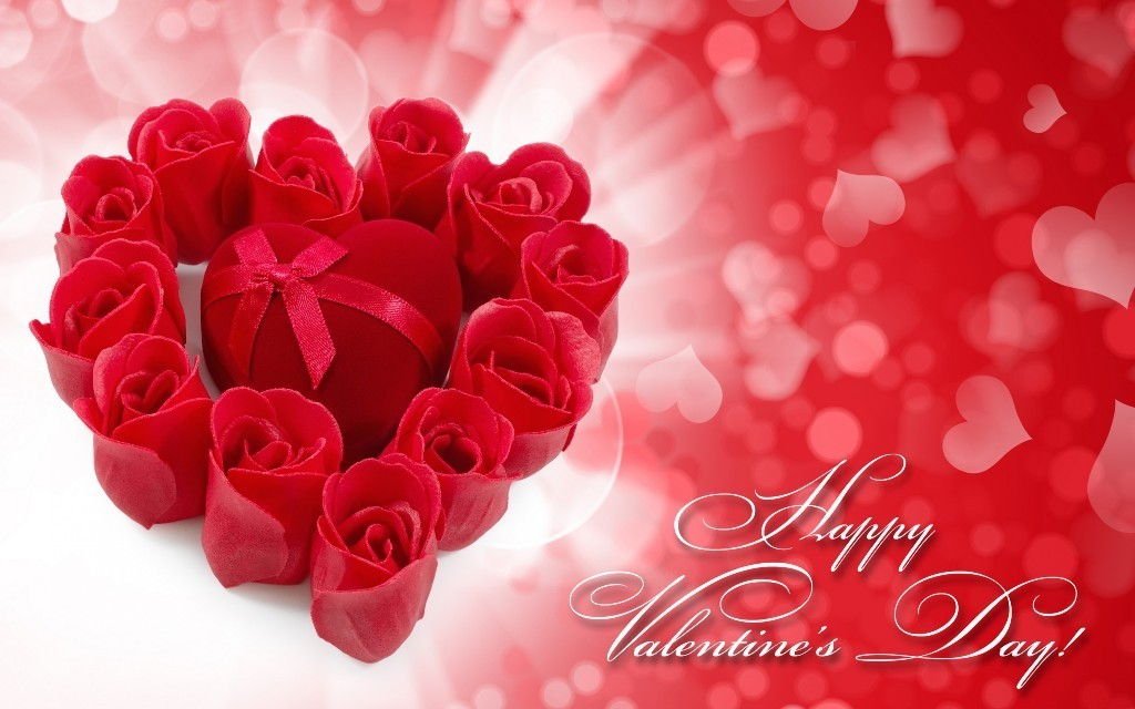 Happy-Valentine-Day-2015-1 Best 25 Exclusive Happy Valentine's Day Cards