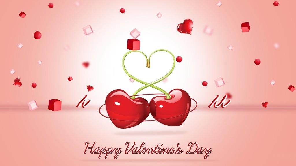 Happy-Valentine-Day-2015-10 Best 25 Exclusive Happy Valentine's Day Cards