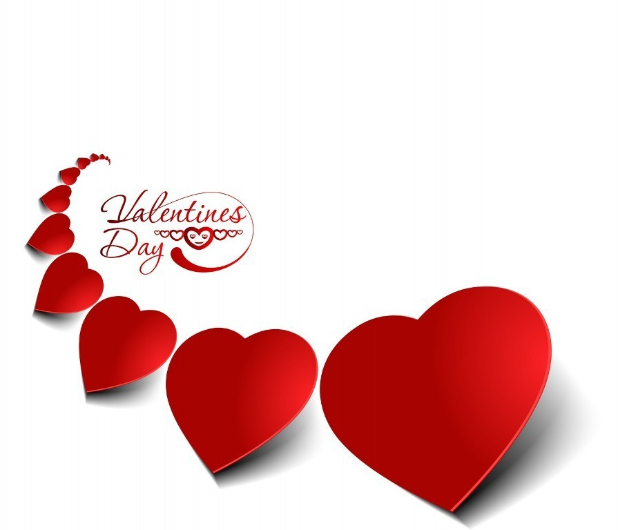 Happy-Valentine-Day-2015-11 Best 25 Exclusive Happy Valentine's Day Cards