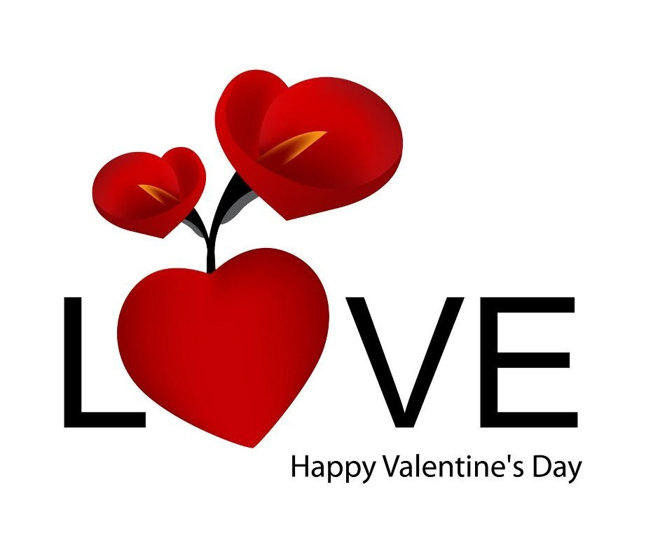 Happy-Valentine-Day-2015-13 Best 25 Exclusive Happy Valentine's Day Cards