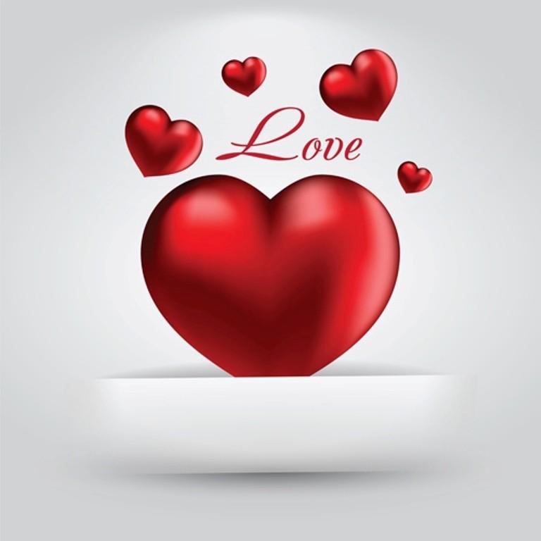 Happy-Valentine-Day-2015-15 Best 25 Exclusive Happy Valentine's Day Cards