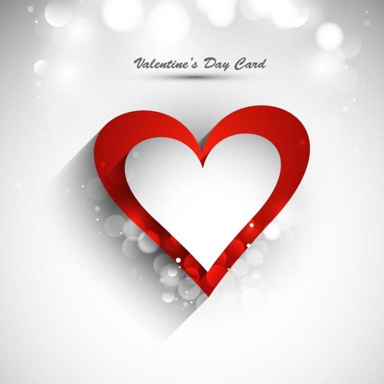 Happy-Valentine-Day-2015-16 Best 25 Exclusive Happy Valentine's Day Cards