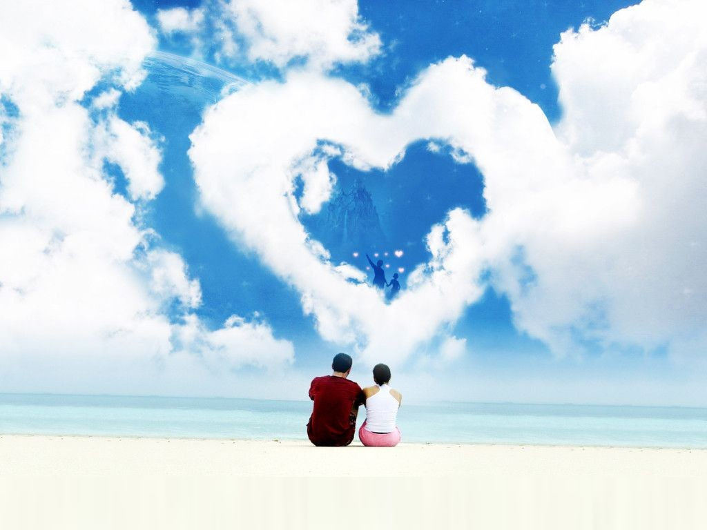 Happy-Valentine-Day-2015-17 Best 25 Exclusive Happy Valentine's Day Cards