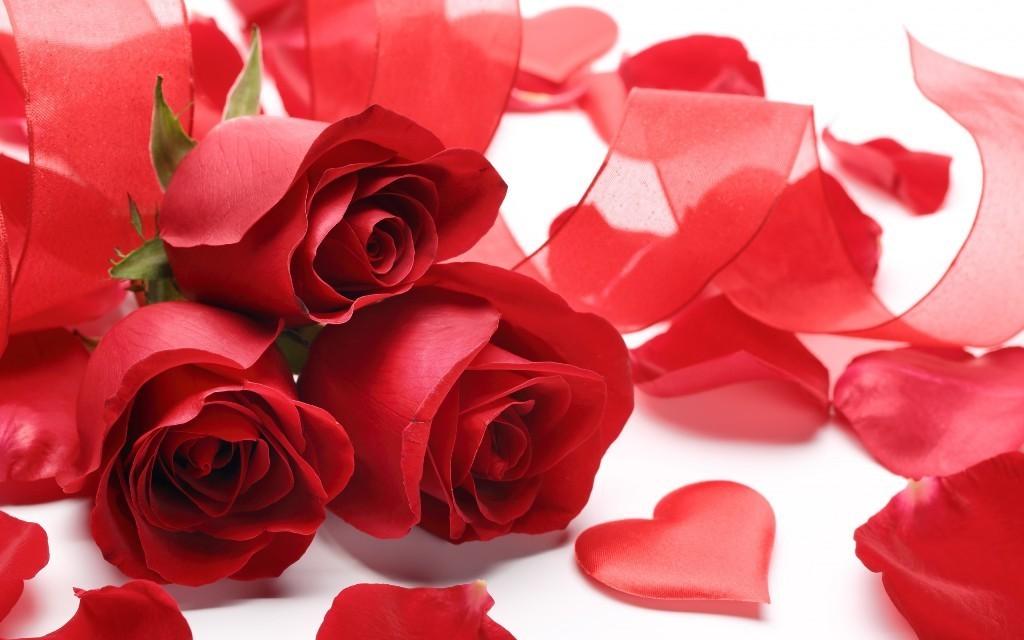 Happy-Valentine-Day-2015-18 Best 25 Exclusive Happy Valentine's Day Cards