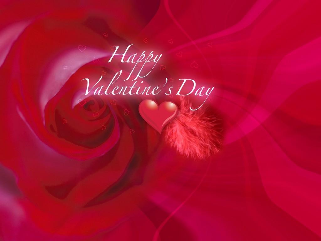 Happy-Valentine-Day-2015-19 Best 25 Exclusive Happy Valentine's Day Cards