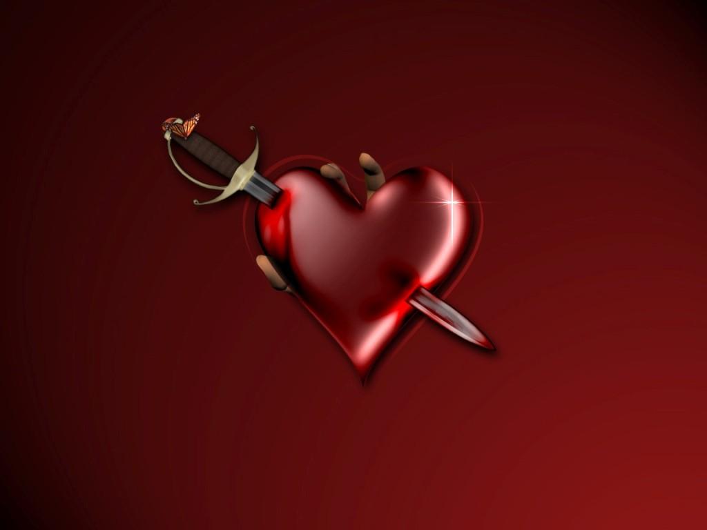 Happy-Valentine-Day-2015-2 Best 25 Exclusive Happy Valentine's Day Cards