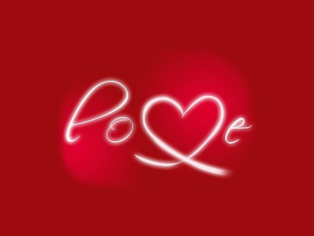 Happy-Valentine-Day-2015-22 Best 25 Exclusive Happy Valentine's Day Cards