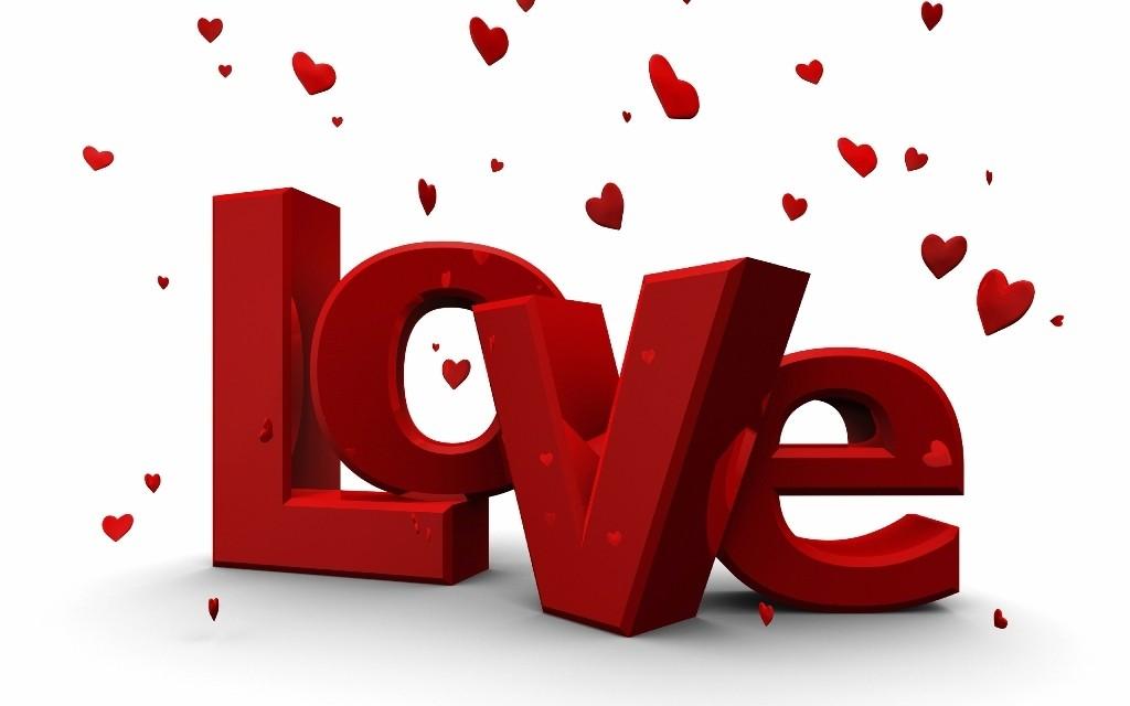 Happy-Valentine-Day-2015-23 Best 25 Exclusive Happy Valentine's Day Cards