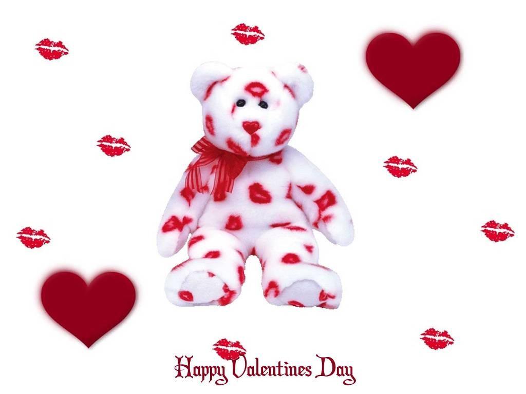 Happy-Valentine-Day-2015-24 Best 25 Exclusive Happy Valentine's Day Cards