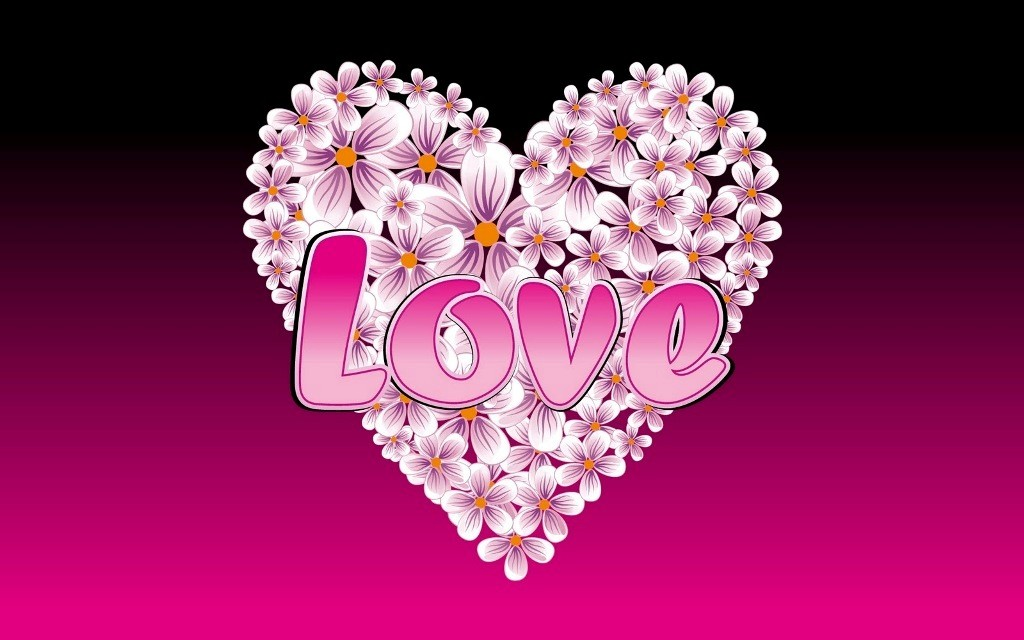 Happy-Valentine-Day-2015-25 Best 25 Exclusive Happy Valentine's Day Cards
