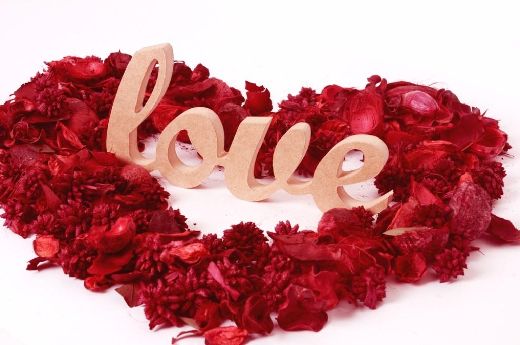 Happy-Valentine-Day-2015-26 Best 25 Exclusive Happy Valentine's Day Cards
