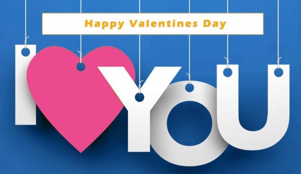 Happy-Valentine-Day-2015-27 Best 25 Exclusive Happy Valentine's Day Cards