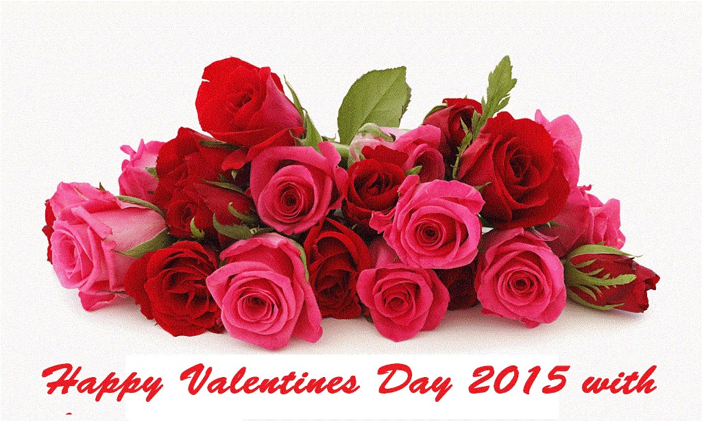 Happy-Valentine-Day-2015-28 Best 25 Exclusive Happy Valentine's Day Cards
