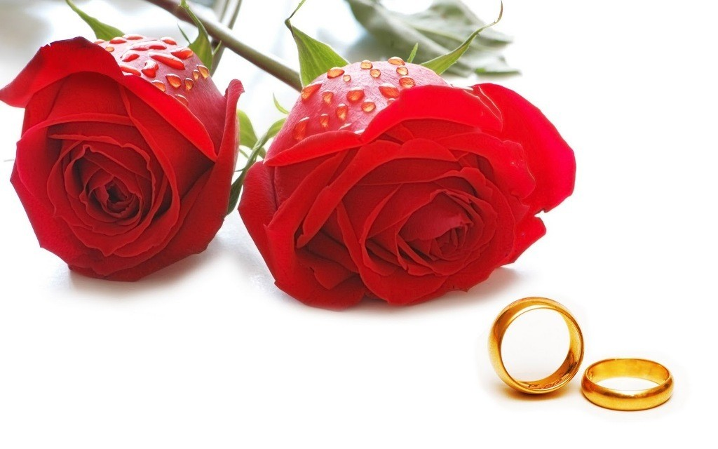 Happy-Valentine-Day-2015-3 Best 25 Exclusive Happy Valentine's Day Cards