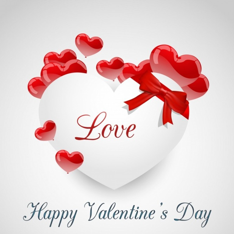 Happy-Valentine-Day-2015-30 Best 25 Exclusive Happy Valentine's Day Cards