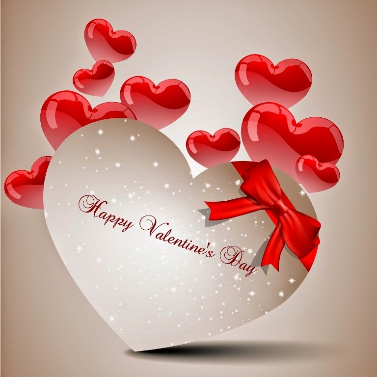 Happy-Valentine-Day-2015-31 Best 25 Exclusive Happy Valentine's Day Cards